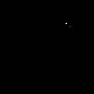 yuka murata