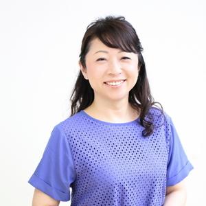艶肌エステルーム 彩肌~saiki~