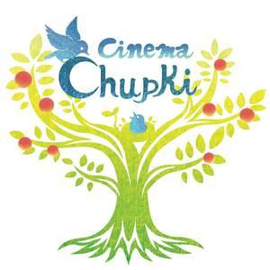CINEMA Chupki TABATA
