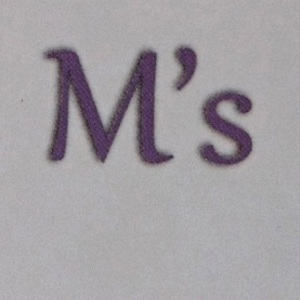 BeautyStudio M`s