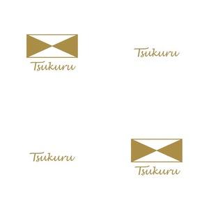 tsukuru11