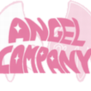 ANGEL★COMPANY