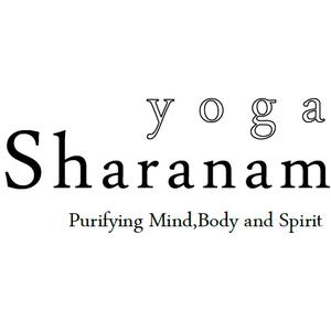yoga Sharanam