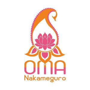 Yoga & Ayurveda OMA 中目黒