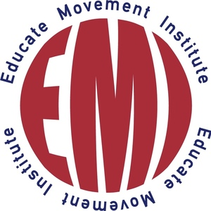 E.M.I. Medical Conditioning