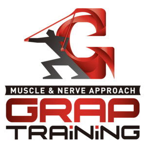 GRAP TRAINING