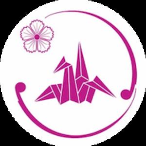 Nadeshiko Yoriai (撫子寄合)個別指導サービス
