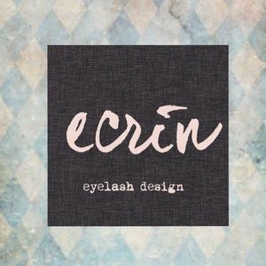 ecrin -eyelash design- まつげエクステサロン