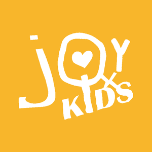 JOY KIDS CLUB