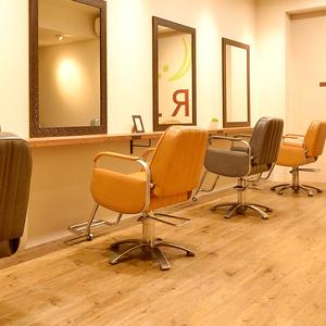 hair lounge TRiP (ヘア ラウンジ トリップ)