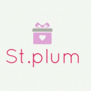 St.plum