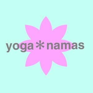 yoga*namas