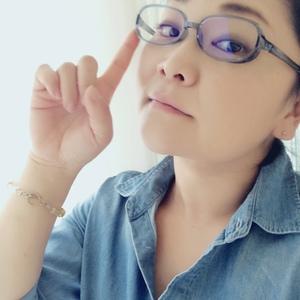 起業女子のブログ担当秘書