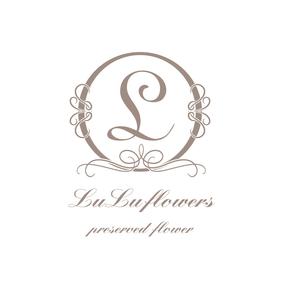 luluflowers