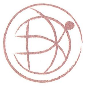 手毬の体験講座予約ページ