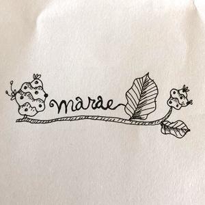 marae