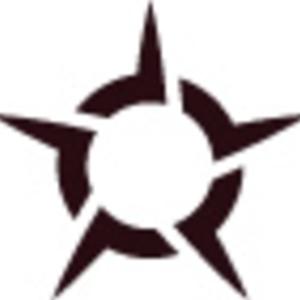 asunova00