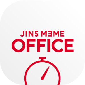 jinsmeme_office