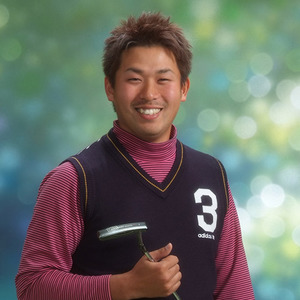 UP MANAGEMENT 講師:渡邊 康