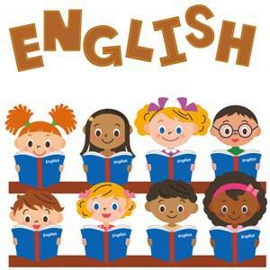 もとまち英語教室 予約サイト