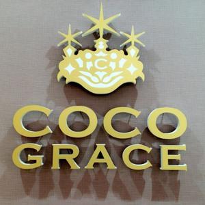 COCO GRACE