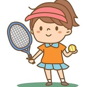 ☆★☆よるてに(愛知テニスサークル)☆★☆