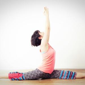 半蔵門ヨガ Yoga studio WB