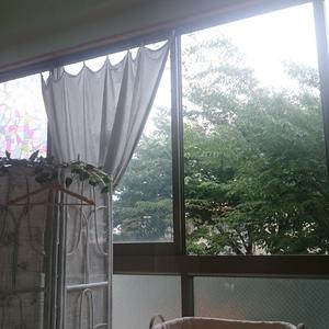 福島市スリムケア整体~カルム~*calme*