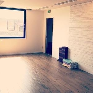 Kula Laksmi_yoga studio