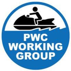 PWC普及ワーキンググループ