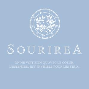 SOURIREA