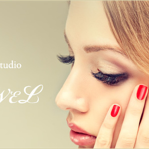 Total Beauty Studio JEWEL (ジュエル)