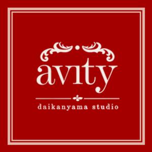 avity代官山スタジオ