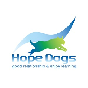 Hope Dogs