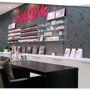 ネイルクイック新宿店 Premium