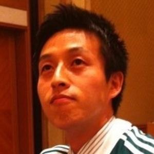 d.suzuki
