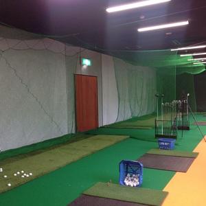 ゴルフグローバルスタジオ