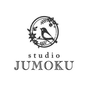 studiojumoku