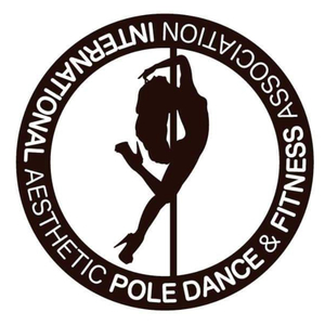 Pole&Dance studio Grace A