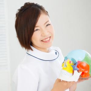 シンメトリー美人®美顔andYOGA