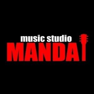 studio-MANDAI