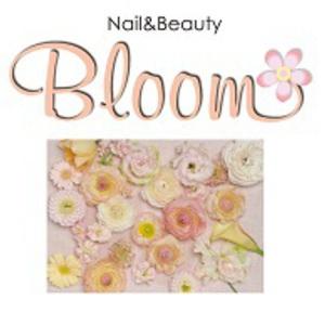 bloom87
