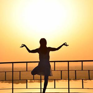 simsim-ayurveda-yoga
