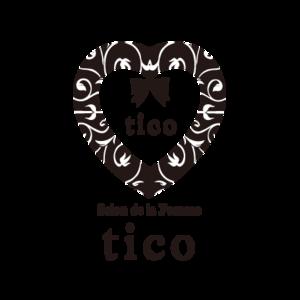 ticotico