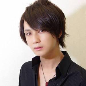 yuta_shiraisihi