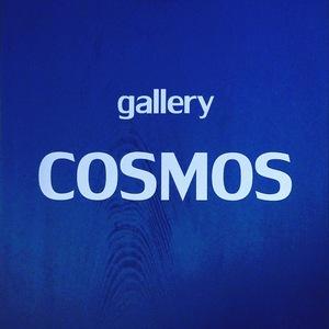 gallery COSMOS