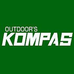 KOMPAS予約WEB