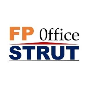 FP事務所ストラット