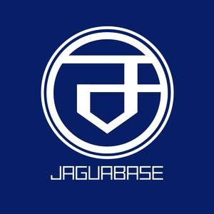 東京代官山・名古屋・京都ジャグアタトゥーサロン【JAGUABASE】