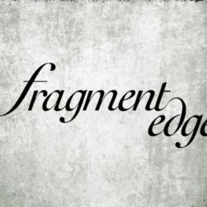 fragment edge イベント情報
